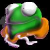 pretoman's avatar