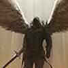 Pretorian117's avatar