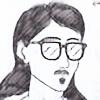 PretoriusXII's avatar