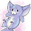 prettiepluto's avatar