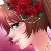 Prettio's avatar