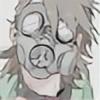 pretttyboyfloyd's avatar