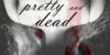 Pretty-and-Dead's avatar