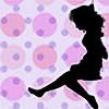 Pretty-Belle's avatar