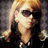 pretty-in-FFB5C5's avatar