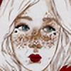 Pretty-june-jure's avatar