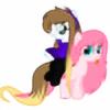 Pretty-Kitty2004's avatar
