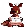 Pretty-LittlePsycho's avatar