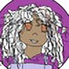 pretty-me3's avatar