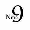 Pretty-Nine's avatar