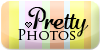 Pretty-Photos's avatar