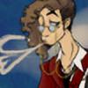 pretty-pomeranian's avatar