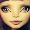 PrettyAndDeadly's avatar