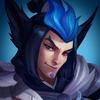PrettyBirdBoy's avatar