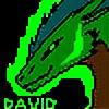 PrettyBoyDavid17's avatar