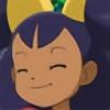 PrettyBoyLove's avatar