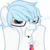 PrettyBoySw4g's avatar