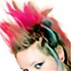 prettyboyswearpink's avatar