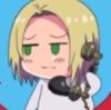 PrettyBunnyLiar's avatar