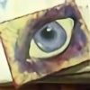 PrettyBuu's avatar