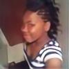 prettyC's avatar