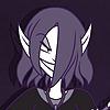PrettyCelestia's avatar