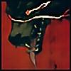 prettychaos's avatar