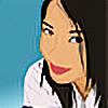 prettycharcoal's avatar