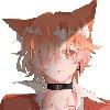 prettycheng's avatar