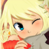 PrettyChiisy's avatar