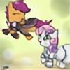 prettycure123's avatar