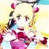 PrettyCureLove's avatar