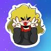 prettydreamer's avatar