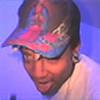 PrettyFlackoJodi's avatar