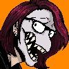 PrettyFlyShyGuy's avatar
