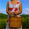prettyfnmess's avatar
