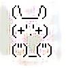 prettyfroggrenn's avatar