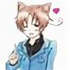 prettygammergirl1's avatar