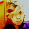 prettygeeky's avatar