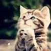 prettygirl69697's avatar