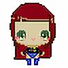 PrettyGirlYaYa's avatar