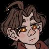 PrettyGoodScience's avatar