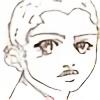 prettygroovy's avatar
