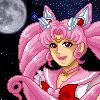 PrettyGuardianPixels's avatar