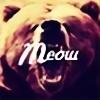 Prettyheart45's avatar