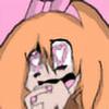 PrettyinPinkCrystals's avatar
