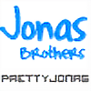 PrettyJonas's avatar