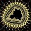 PrettyJu's avatar