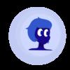 prettykaty's avatar