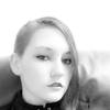 prettykills's avatar